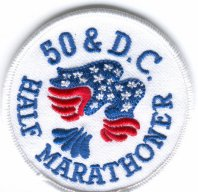 50&DChalfpatch