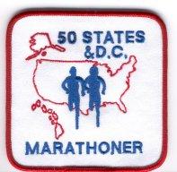 50&DCpatch